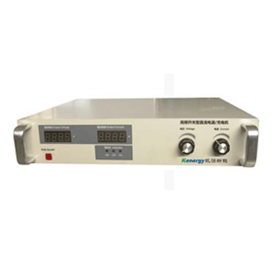KECD-Sn系列高频开关电源