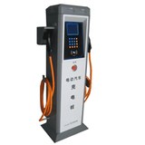 KECP-S系列立式交流充电桩