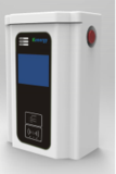 KECP-J系列简易交流充电桩